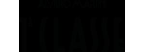 alvieromartini-logo-2013